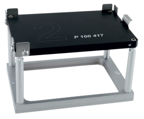 PIRO Plate Rack-2 SBS Standard  sc 1 st  LTF Labortechnik & Piro Plate Rack-2 | LTF Labortechnik