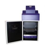 Bio Spectrum Imaging System
