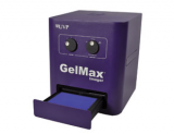 Imaging System GelMax Imager