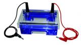 elektrophorese-kammer-mini