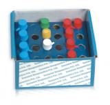 real-time PCR kits