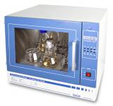 Incubator ES 20 60
