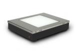 LED Weisslicht Transilluminator