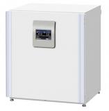 UVH CO2 Inkubator 230 Liter