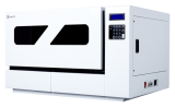 zinexts-extraktor-magpurix24
