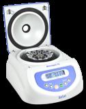 mini-centrifuge-microspin-12
