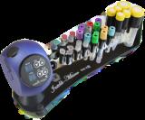 Überkopfmischer Intelli-Mixer RM-2M