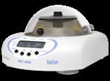 MSC-3000 Zentrifuge Vortex Multispin front
