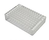 pcr-block-plexiglas