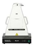 fluoreszenz-imaging-system