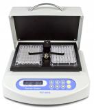 thermoschüttler-PST-mikroplatten