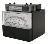 uv-measurement-radiometer