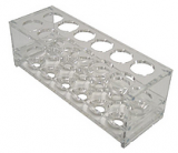 testtube-rack-50ml