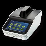 spektrofotometer-ezdrop