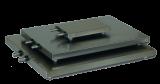 Thermoplatten für Kreislaufkühler
