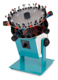 tube-rotator-l29