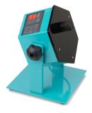 test-tube-rotator-ld79