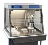 UV Airclean Workstation
