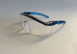uv-brille-labor-lp71