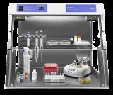 PCR Workstation UV