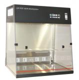 pcr-workstation-uv3-hepa