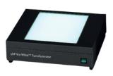weisslicht-transilluminator