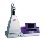 VisiDoc-It Imaging System