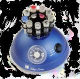vortex mischer V3 elmi