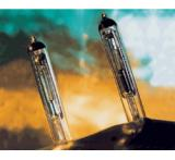 Pen-Ray Zinc- and Cadmium Lamps
