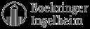 böhringer ingelheim