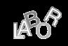 Labor Becker