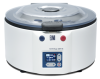 centrifuge-cm-7s