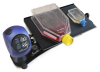 Rollmischer Wipp-Plattform für IntelliMixer RM2-M