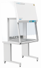 safety cabinet mars 1200