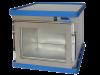 Tiefkühlbox B 30-20