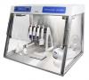 uv-cabinet-cleaner-box